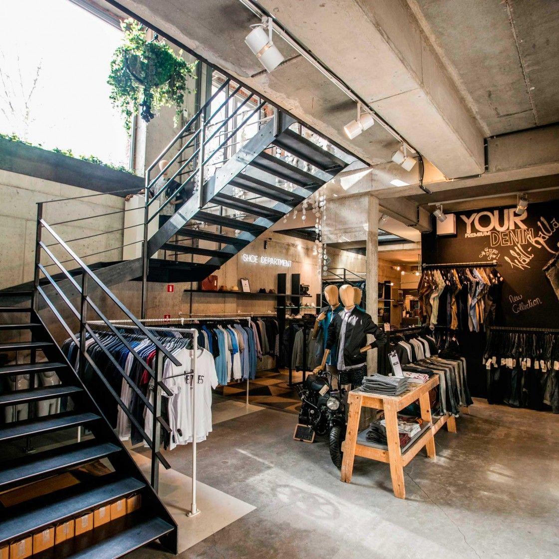 Antwerp belgium Your Premium Store Antwerp