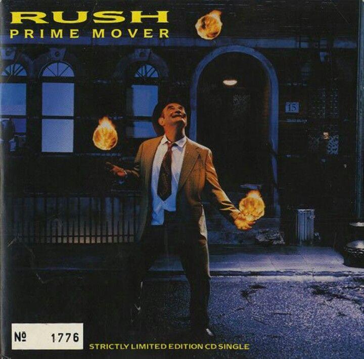 Lyric passage to bangkok lyrics : Rush: Prime Movers | The trio | Pinterest
