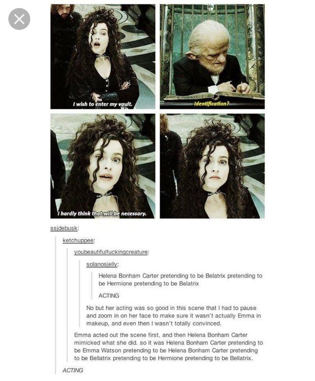 Reddit The Front Page Of The Internet Harry Potter Harry Potter Universal Harry Potter Memes Hilarious