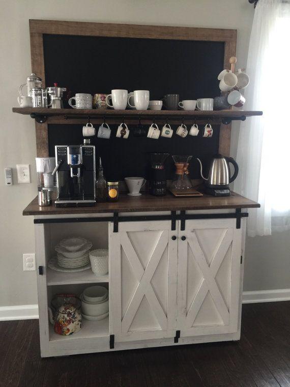 e920132c517571ae587317bfa6fca59a Painted Shelf Kitchen Ideas on painted kitchen hutch, painted kitchen panel, painted kitchen faucet, painted kitchen backsplash, painted kitchen counter top, painted kitchen doorway, painted kitchen cart,