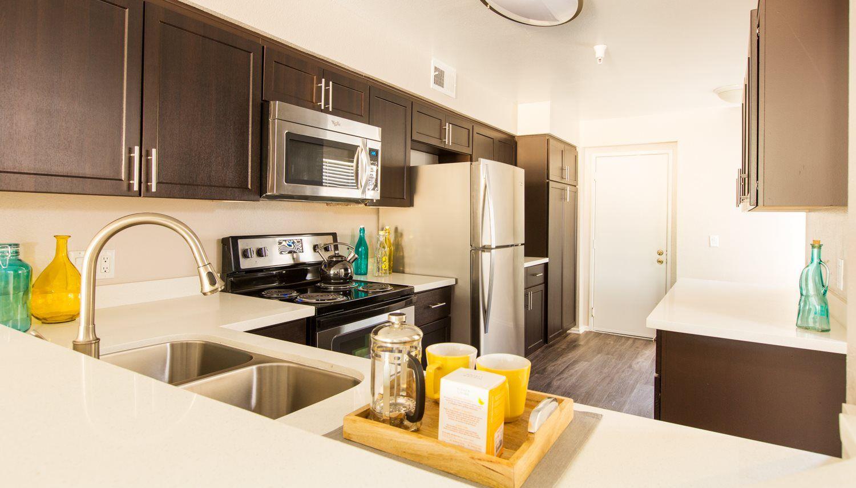 Sierra Heights Background 1 Home Kitchen Cabinets Home Decor