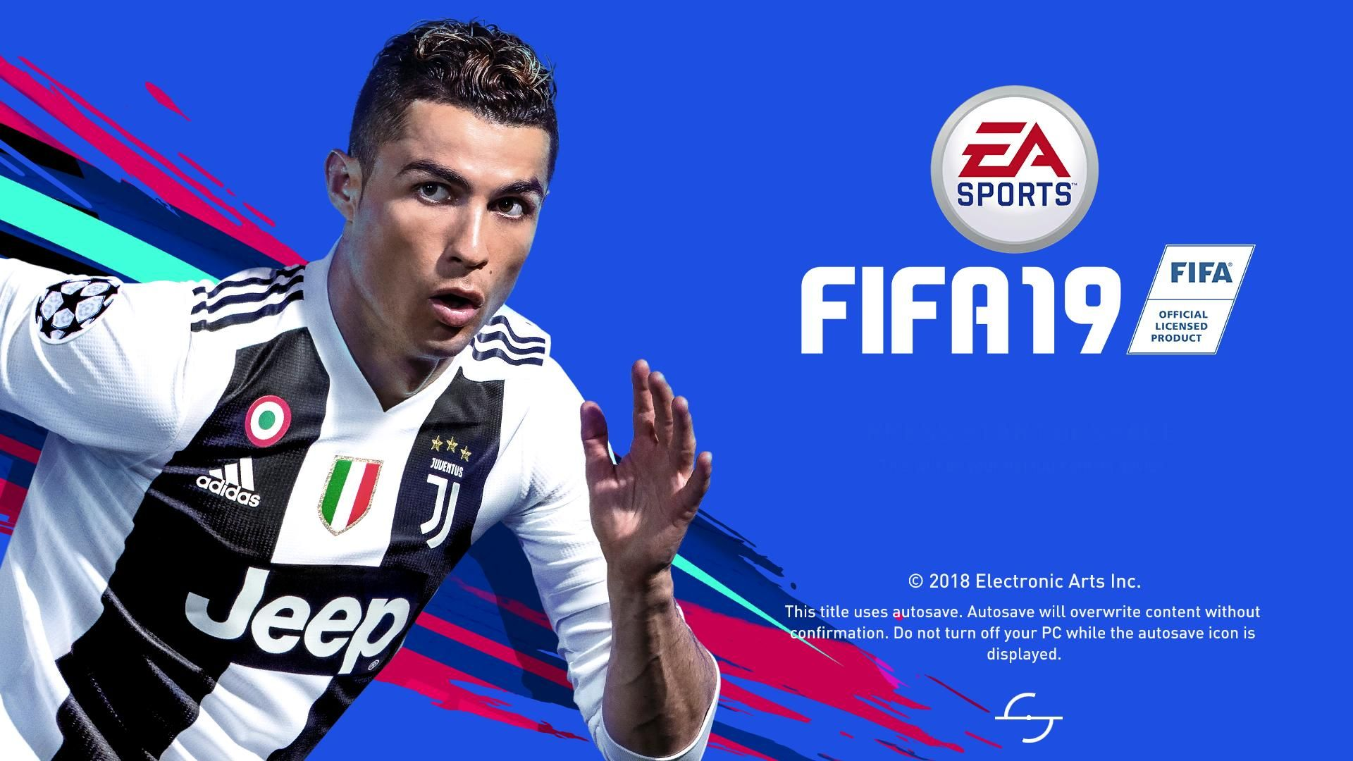 Get Free Fifa19 Coins With Real And Fast Generator With Images