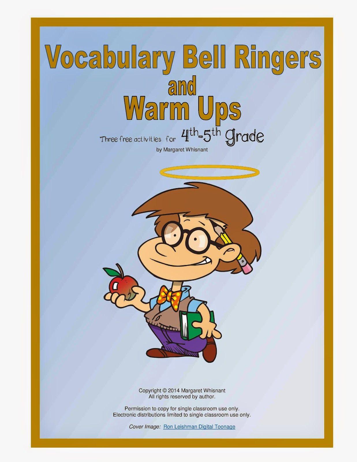Free Downloads From Taking Grades For Teachers Margaret