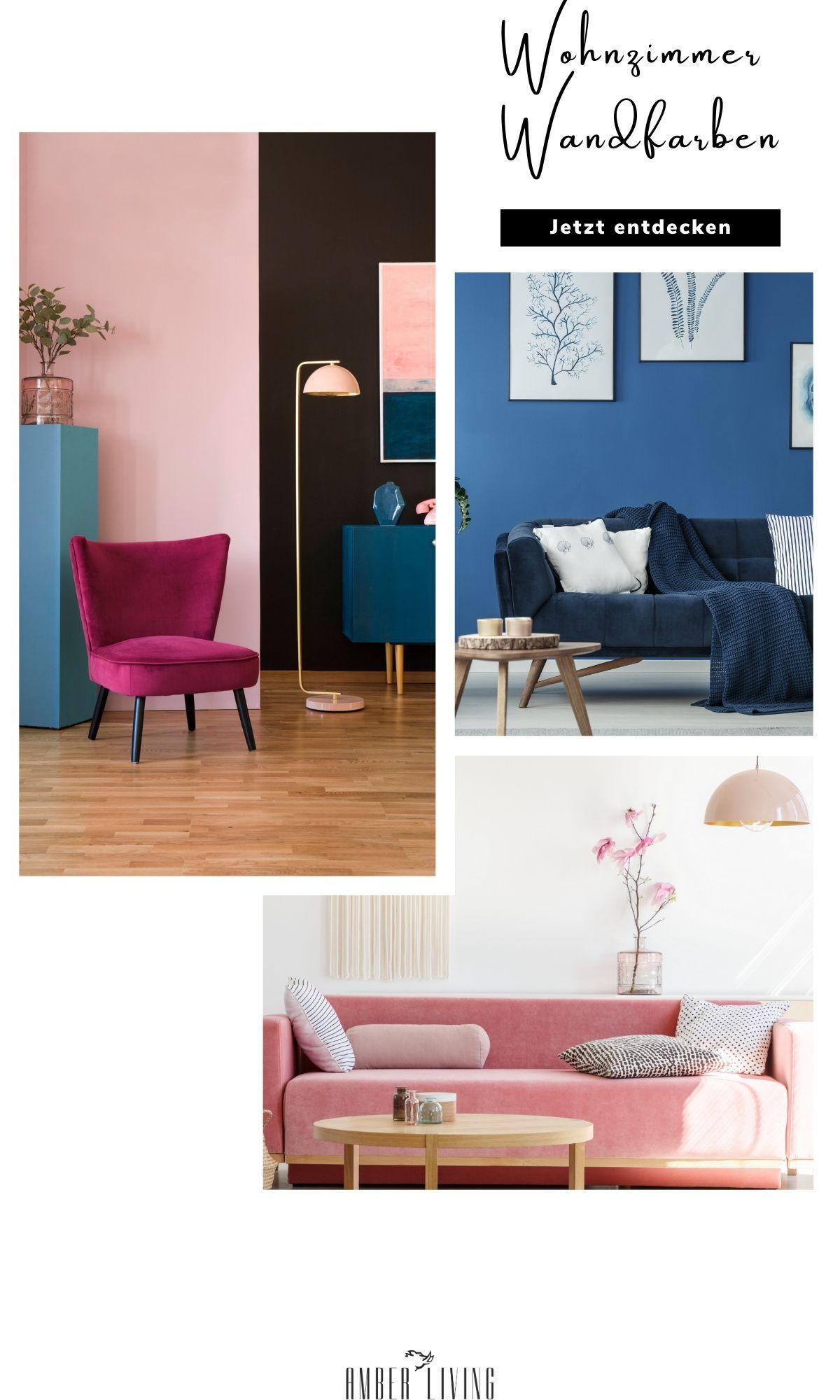 Die Besten Wohnzimmer Wandfarben Wandfarbe Wohnzimmer Wandfarbe Haus Deko