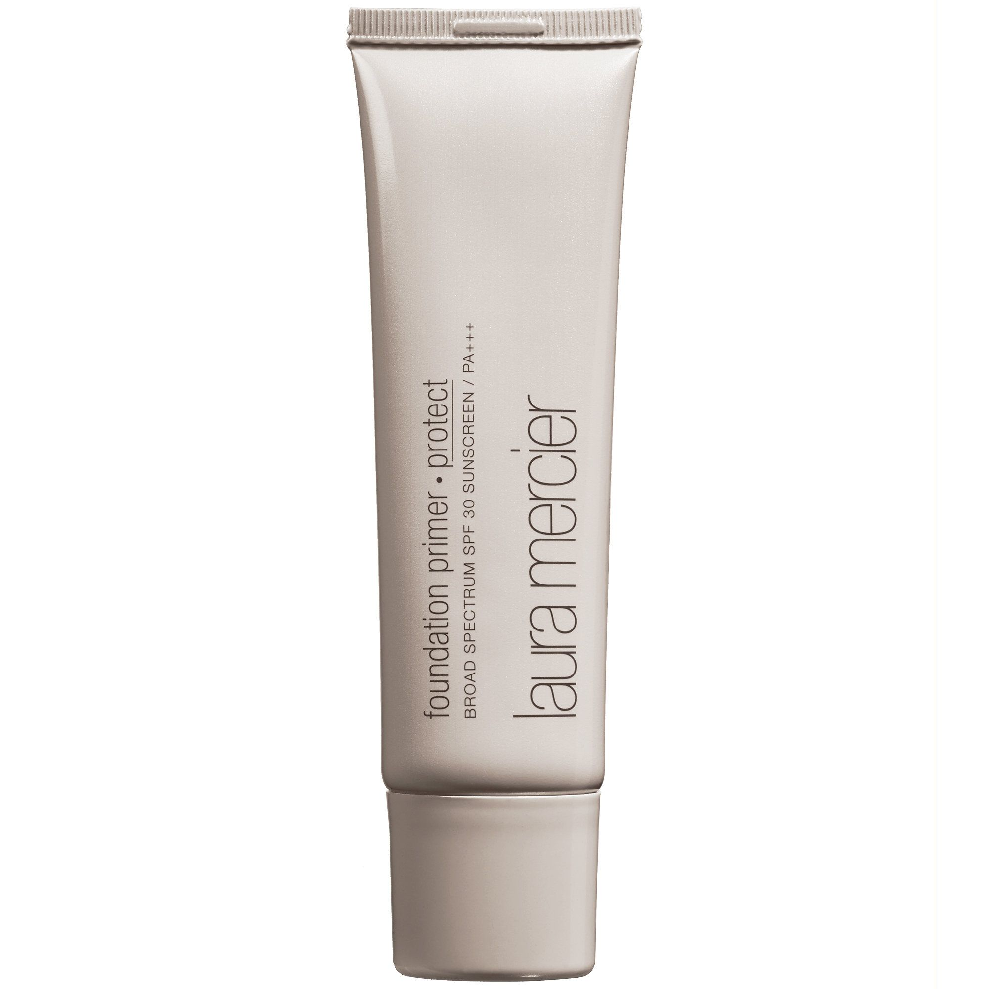 What it isA lightweight, gelcream formula that provides