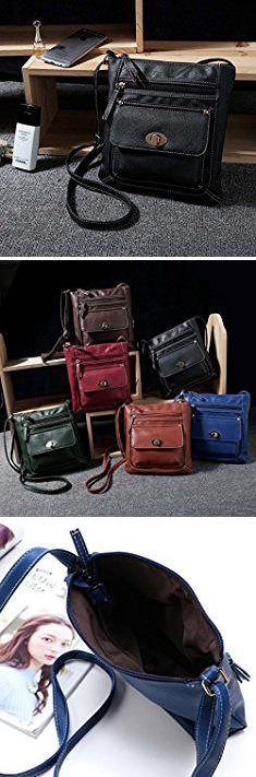 18adcda6c0 Ysl Tote Bag. Women Lady PU Leather Handbag Shoulder Bag Tote Purse  Messenger Hobo Satchel Bag