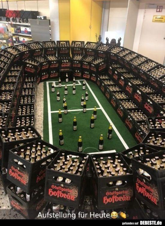 Fußball Wm Lustig
