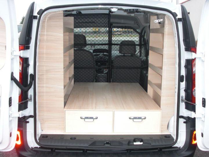 produits 1396 12458700 coffre tiroirs pour van. Black Bedroom Furniture Sets. Home Design Ideas