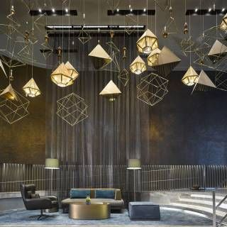 luxury lighting companies. preciosa lighting is an innovative company which creates complex design solutions for luxury interiors worldwide. companies n