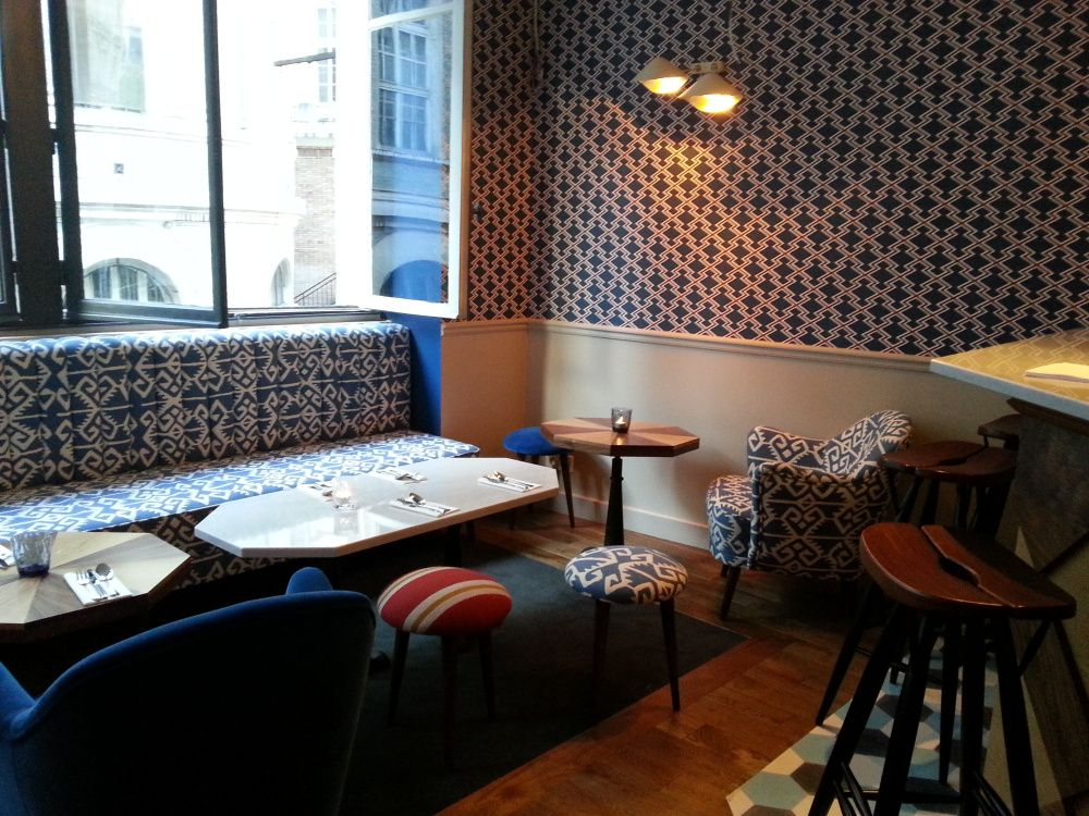 58 rue jean-jacques rousseau 75001 paris france