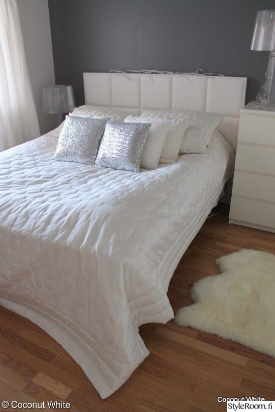 makuuhuone styleroom