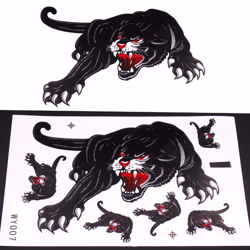 2 Pack Dimebag Darrell Pantera Stickers Vinyl Decal Ebay Pantera Vinyl Decals Vinyl [ 1600 x 1119 Pixel ]