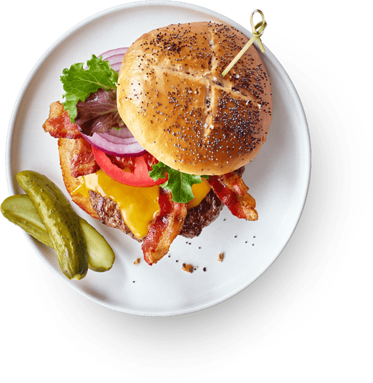 Orlando Food Delivery Uber Eats Vegas food, Food