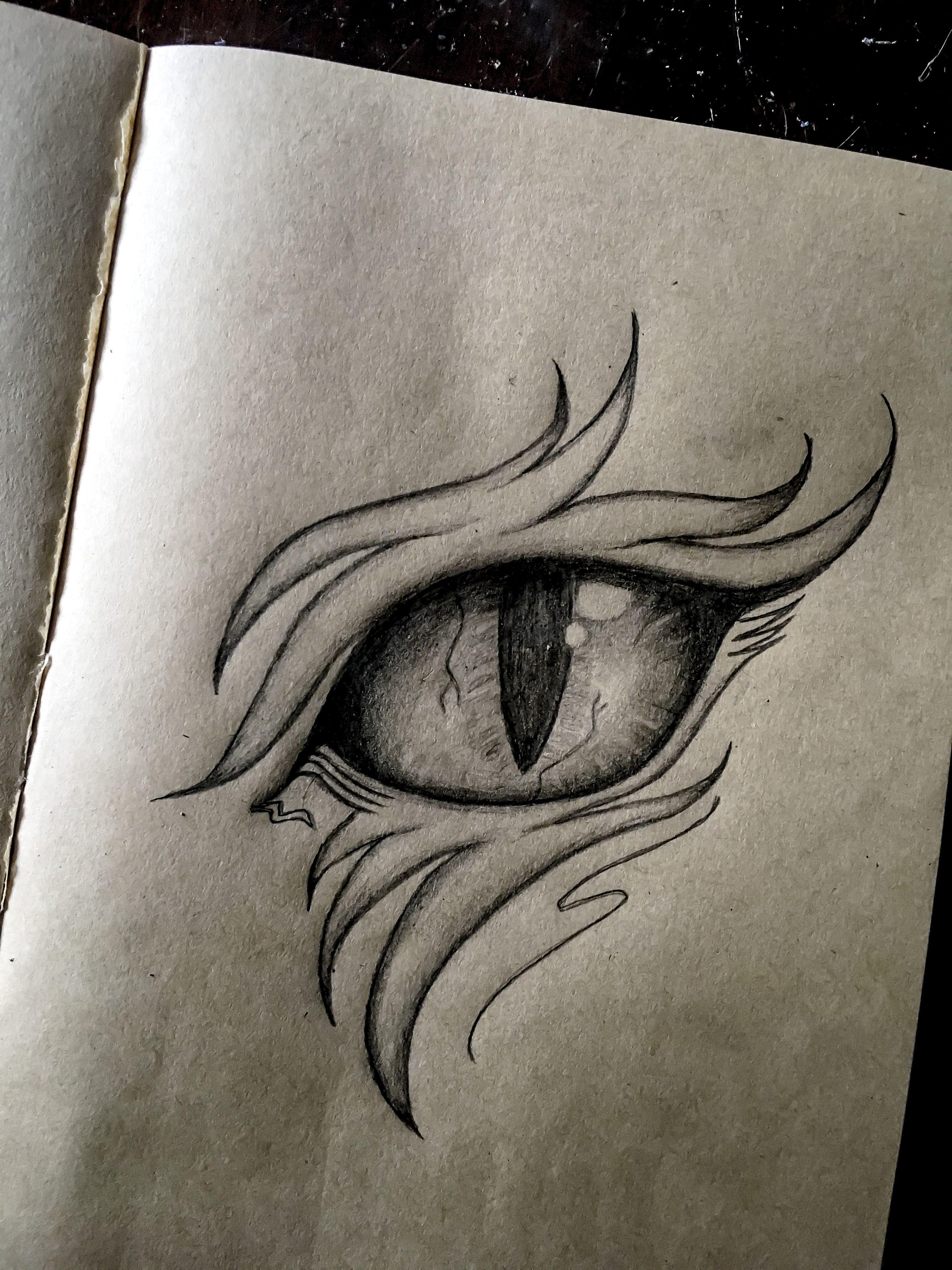 Doodle Tattoo Idea Drawing Doodletattoo Drawing Idea Doodle Tattoo Cool Art Drawings Art Drawings Sketches Pencil