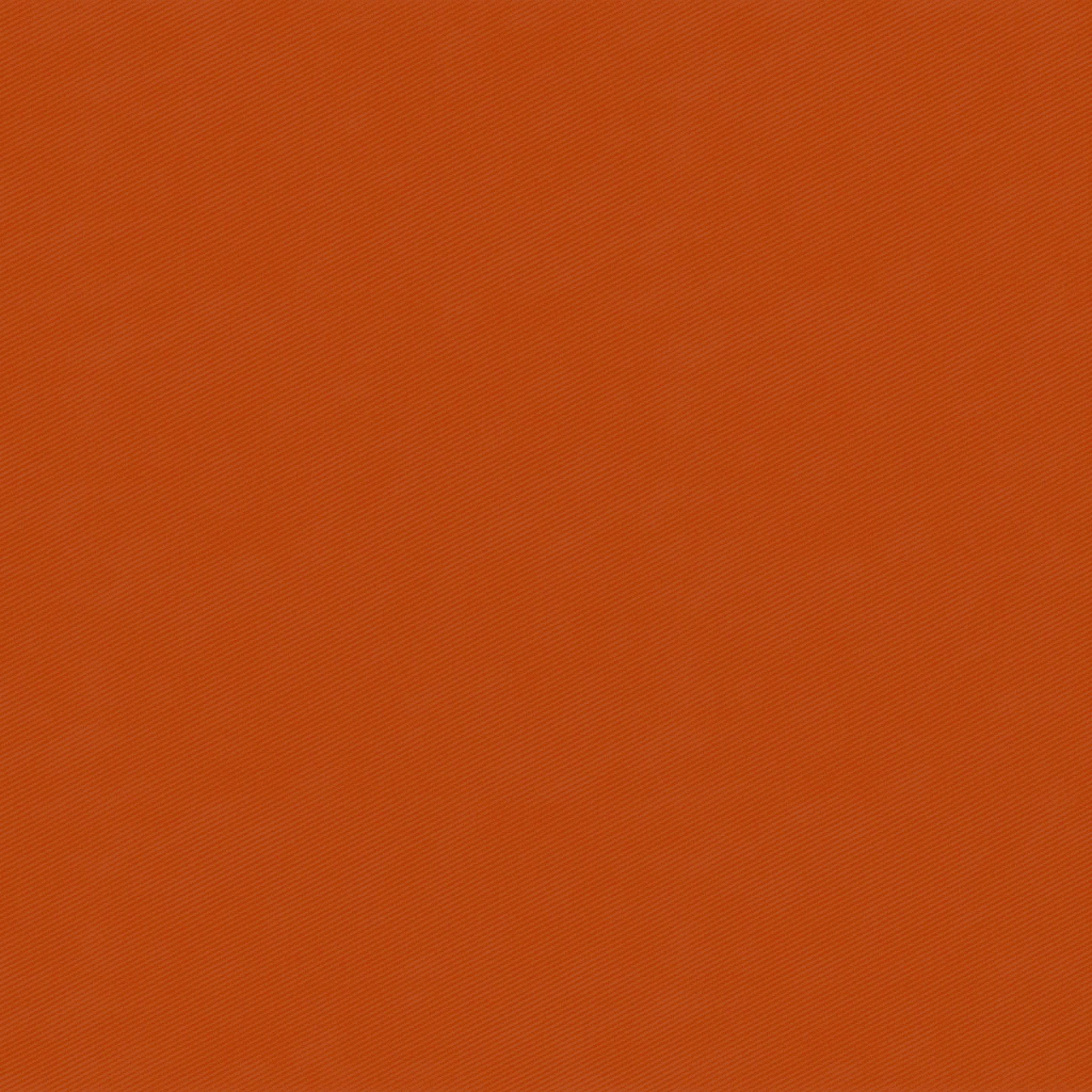 Burnt Orange Paint Color For Kitchen