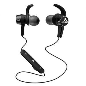 Earbuds bluetooth bose - bluetooth earbuds waterproof workout