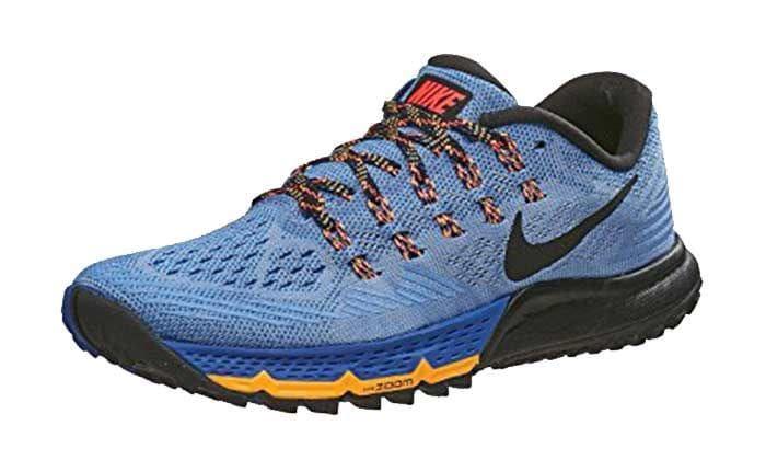Best Nike Trail Running Shoe for Women: Nike Air Zoom Terra Kiger 3 Womens Trail Running Shoes