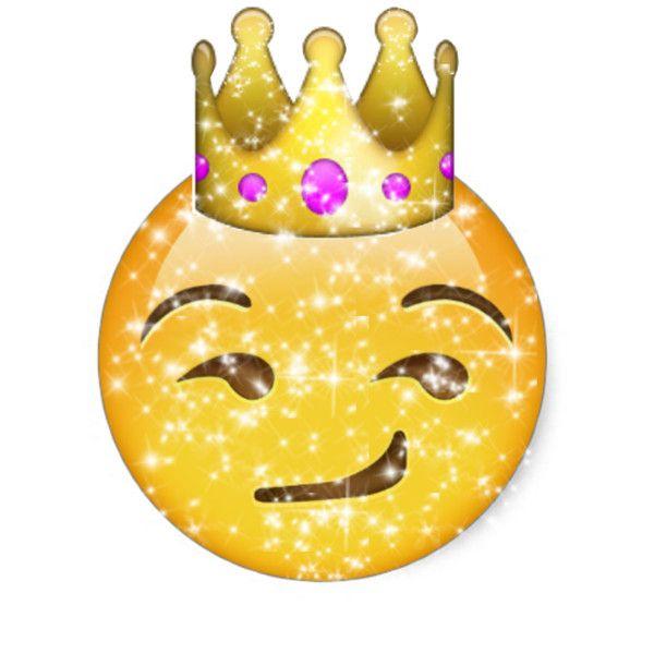 Designer Clothes Shoes Bags For Women Ssense King Emoji Emoji King Queen