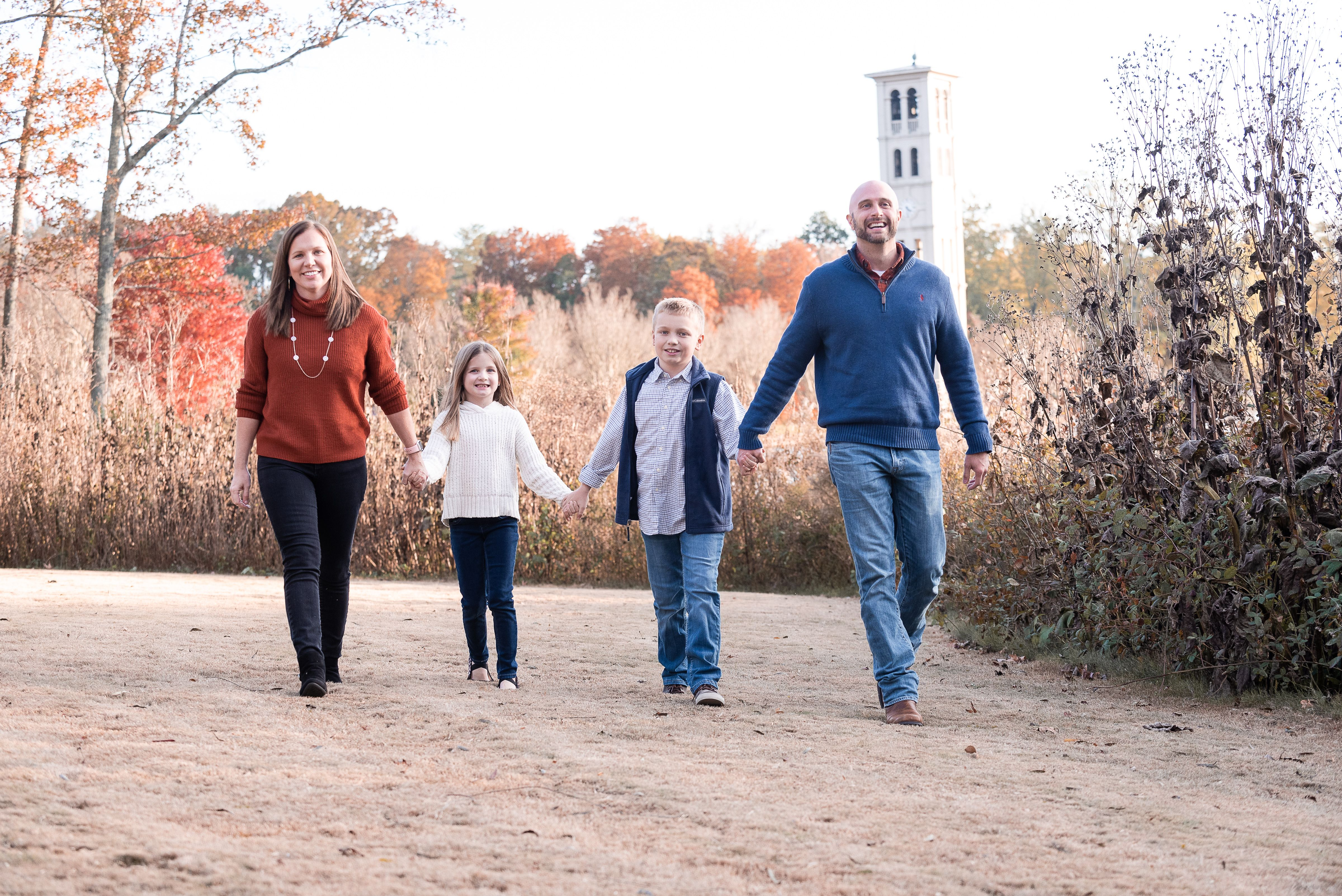 Family Christmas Photography Christmas Photography Family Photography Photography