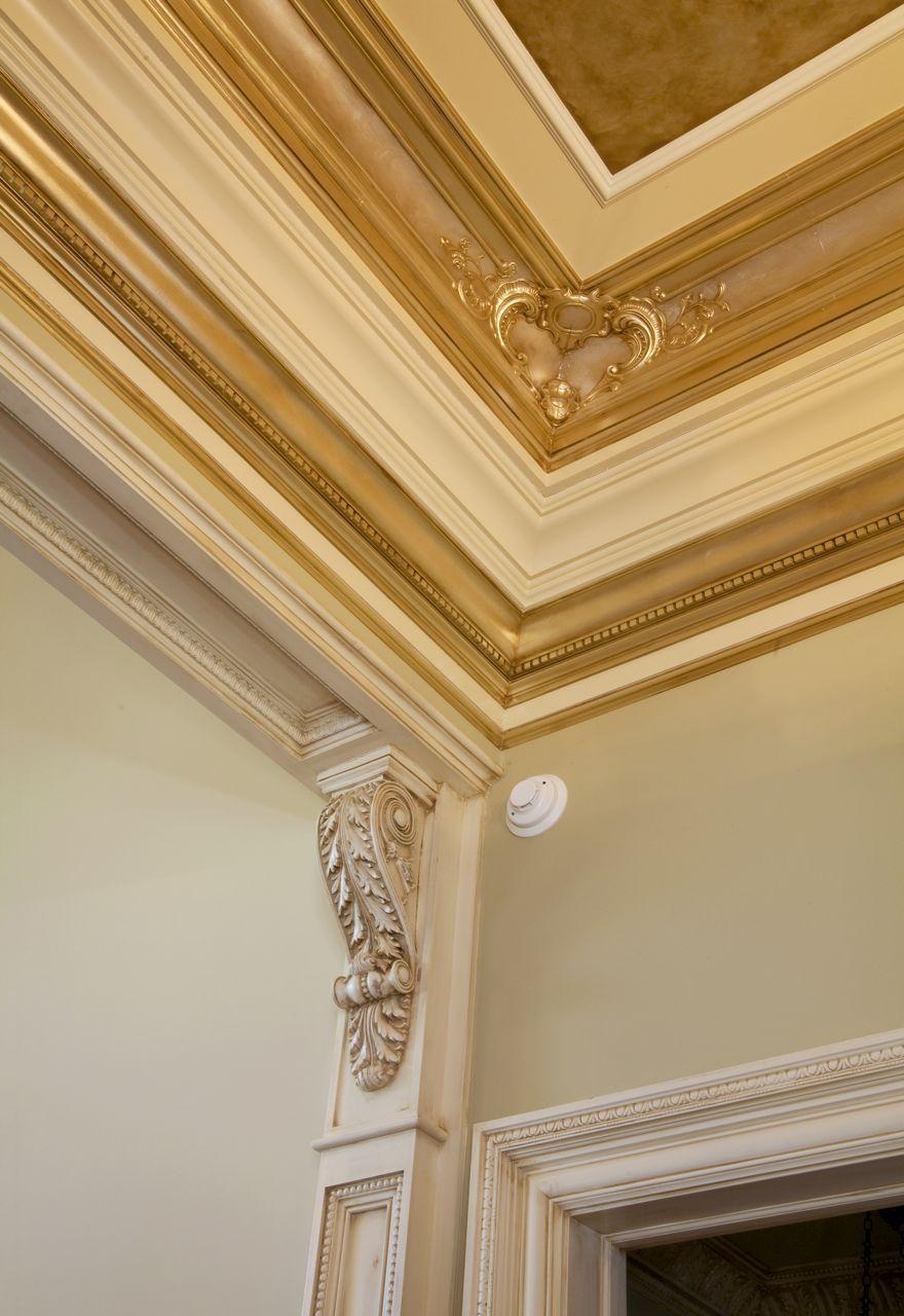 Design gallery mouldings corbels and more moulure murale moulage de la couronne