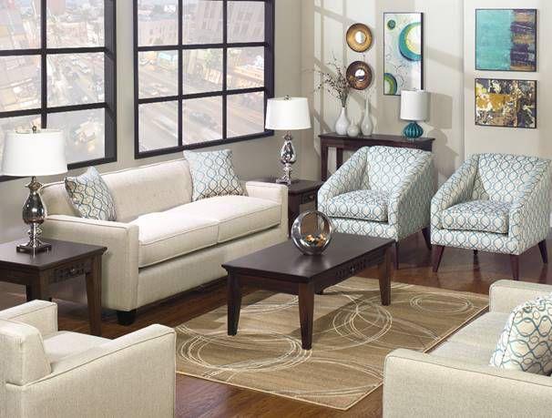Apartment Furniture Rental | Residential Furniture for Rent ...