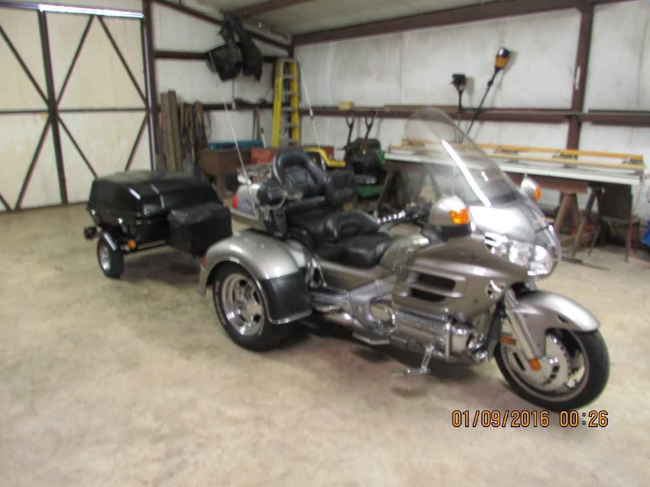 honda bikes american idle goldwing for custom and aspencade harleys sale motorcyles stock