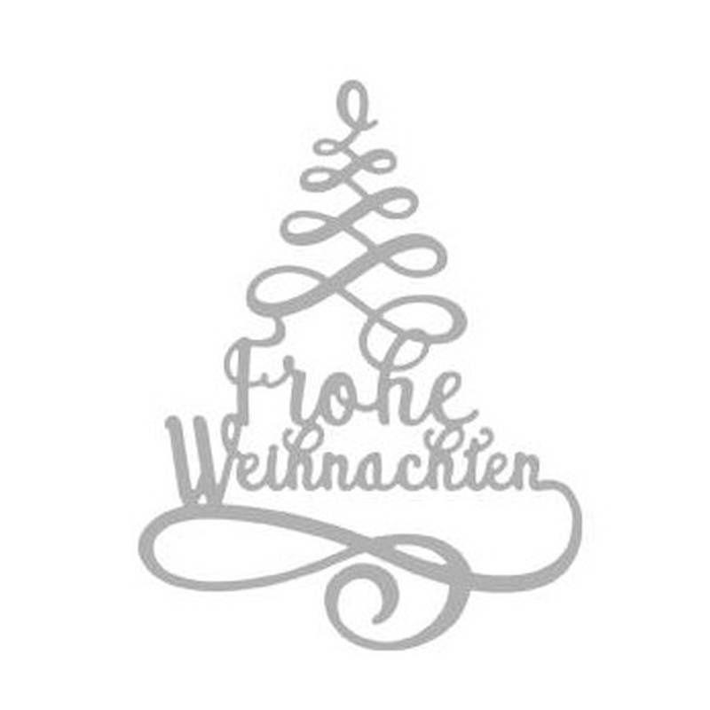 11 sympathisch tannenbaum weihnachten  weihnachten zeichnen