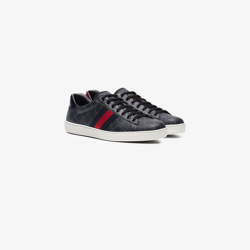 c9b4984cdc8cf GUCCI .  gucci  shoes