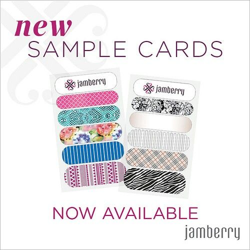If you haven't tried Jamberry Nails yet, you don't know what you're missing!  Fill out my sample request form and I'll get your samples in the mail to you ASAP!  Think spring!  http://goo.gl/forms/T1LK7BA38C  #tryme #prettynails #cutenails #nailstagram #instanail #instajam #brandisjams #nailswag #nailgamestrong #nailaddicts #nailaddict #nailsofinstagram #nailart #nailwraps #fashion #style #spring