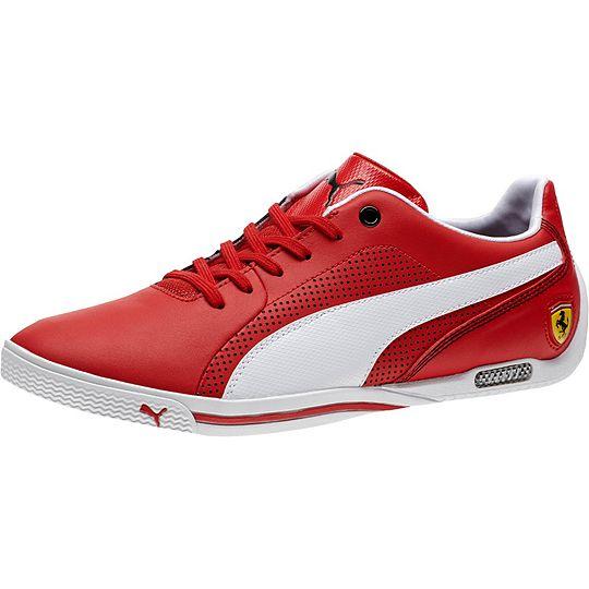 best price puma ferrari driving shoes fb086 2d879 b35440173