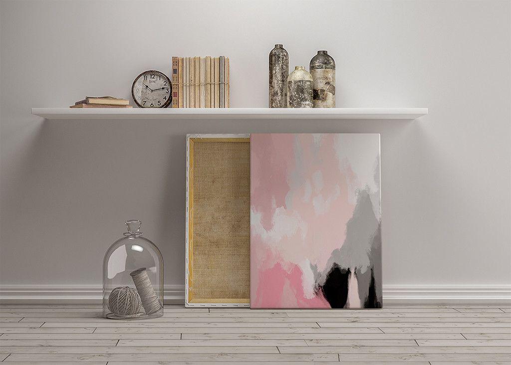 لوحات جدارية مودرن 12 لوحة عصرية لمنزلك من باري غاليري Art Projects For Teens Art Inspiration Painting Elderly Home
