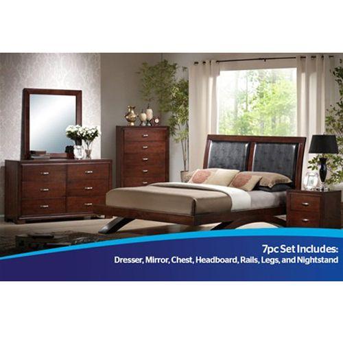 Rent To Own Bedroom Furniture Set Bedroom Set Rental Aaron S