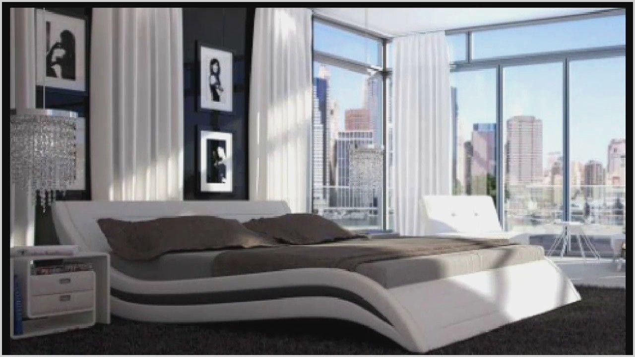 Modern Grey Bedroom Furniture toronto Canada | Modern grey ...
