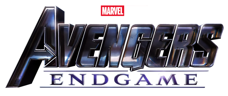 Avengers Endgame 2019 Logo Png 1 By Https Www Deviantart Com Mintmovi3 On Deviantart Avengers Avengers Pictures Avengers Quotes