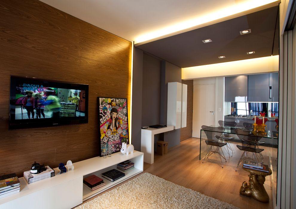 dco - Exemple De Decoration Interieur