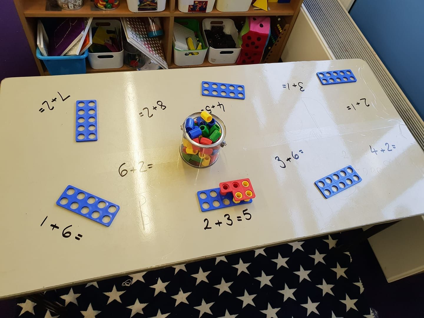 Pin By Kerry On Maths Activities With Images