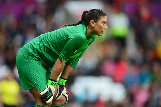 Showing Porn Images For Hope Solo Soccer Porn  Www101Xxxxyz-3150