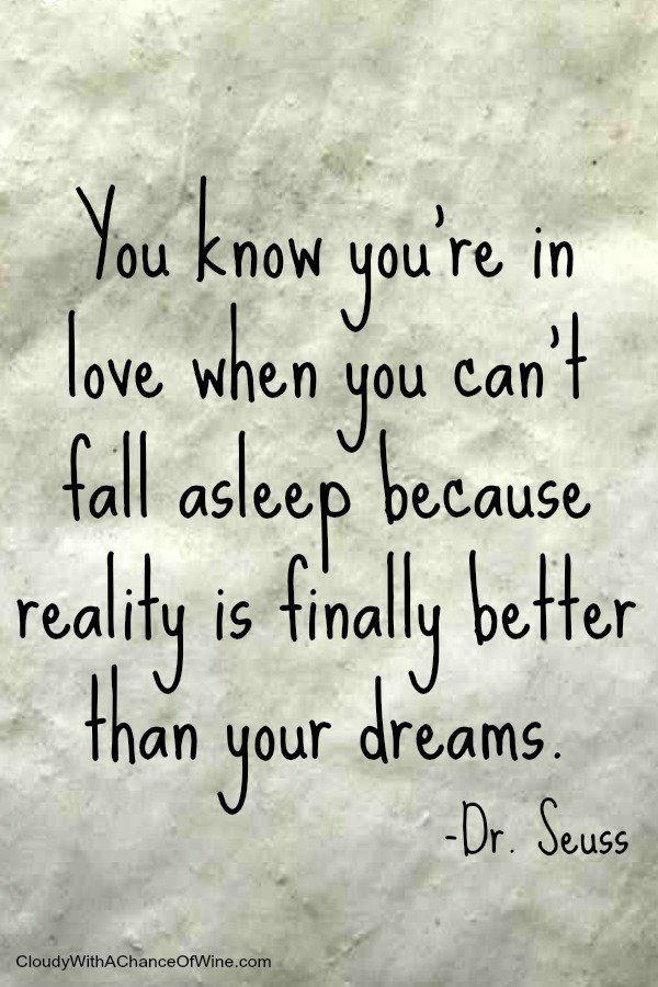 25 love quotes