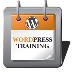 Image result for wordpress training