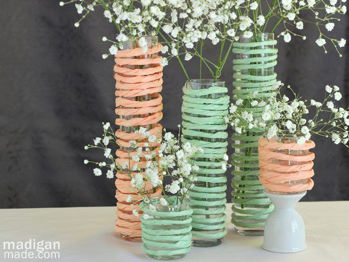 30 Mint Wedding Color Ideas For The Bride To Be