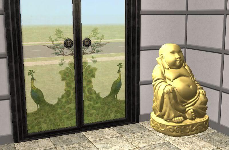 Chinese Buddha Statue Theninthwavesims Chinese Buddha Buddha Statue Asian Sculptures