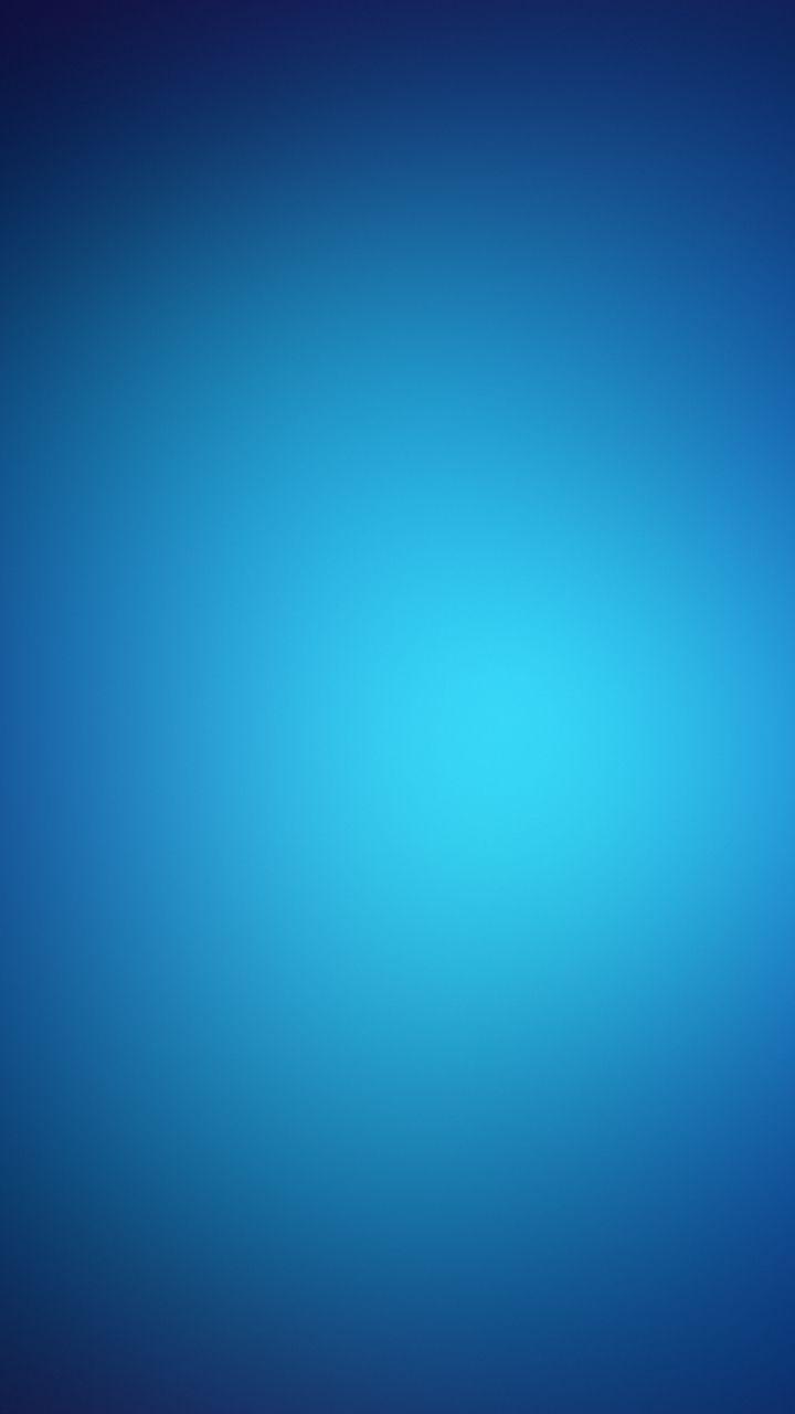 Galaxy S3 Wallpaper Full Hd Stilvoller Desktop Hintergrund