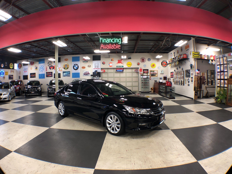 Used Honda Accord For Sale in Toronto (GTA Bmw 3 series