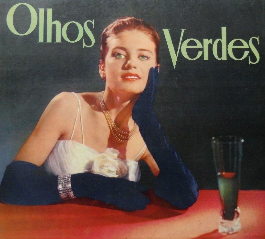 produto.mercadolivre.com.br1085 × 982Pesquisa por imagem ... Música Orgão Piano Antigo Anos 50 Raro