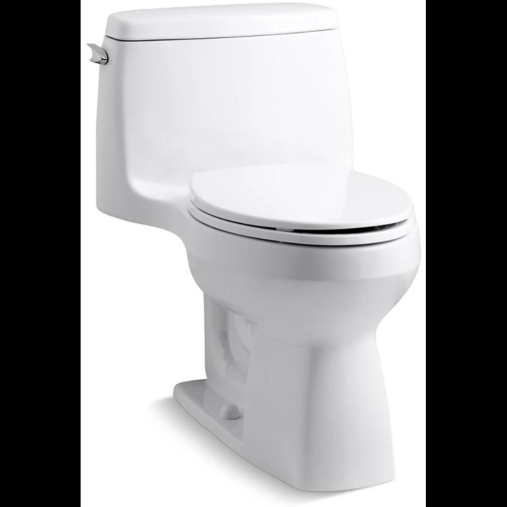 Kohler K 3810 Build Com In 2020 One Piece Toilets Modern Toilet Kohler Toilet