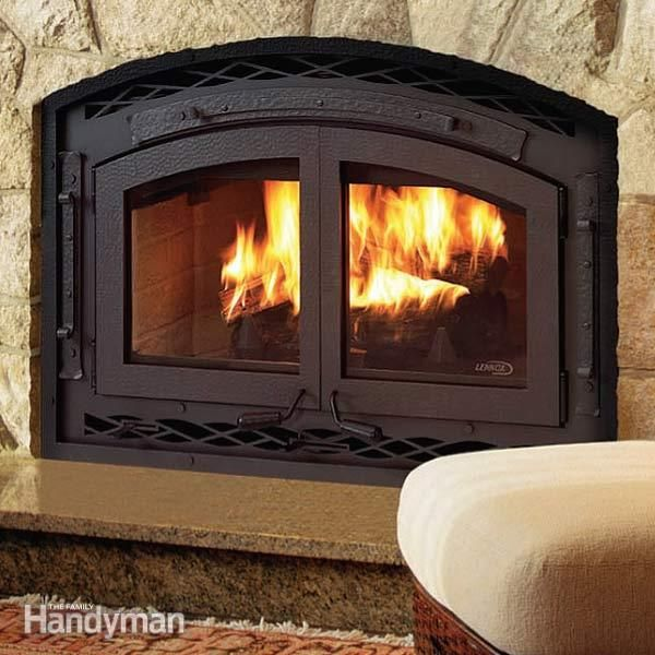 9 Home Energy Conservation Tips For The Winter Energy Saving Tips Energy Conservation Wood Burning Fireplace