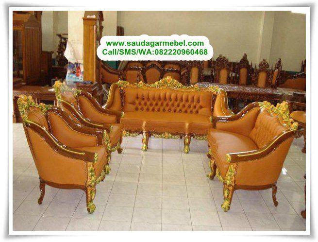 66 Gambar Kursi Sofa Romawi HD