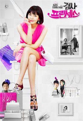 Prosecutor_Princess_Korean_Drama_2010_3899_poster.jpg 275×400 piksel