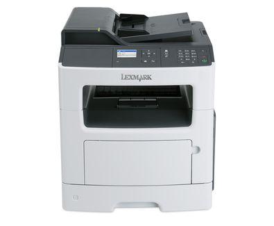 Lexmark Mx310dn Laser 1200 X 1200 Dpi 600 X 1200 Dpi A4 216 X 356 Mm Lexmark 35s5775 Laserdrucker Hier Kli Mit Bildern Laserdrucker Drucken Wolle Kaufen