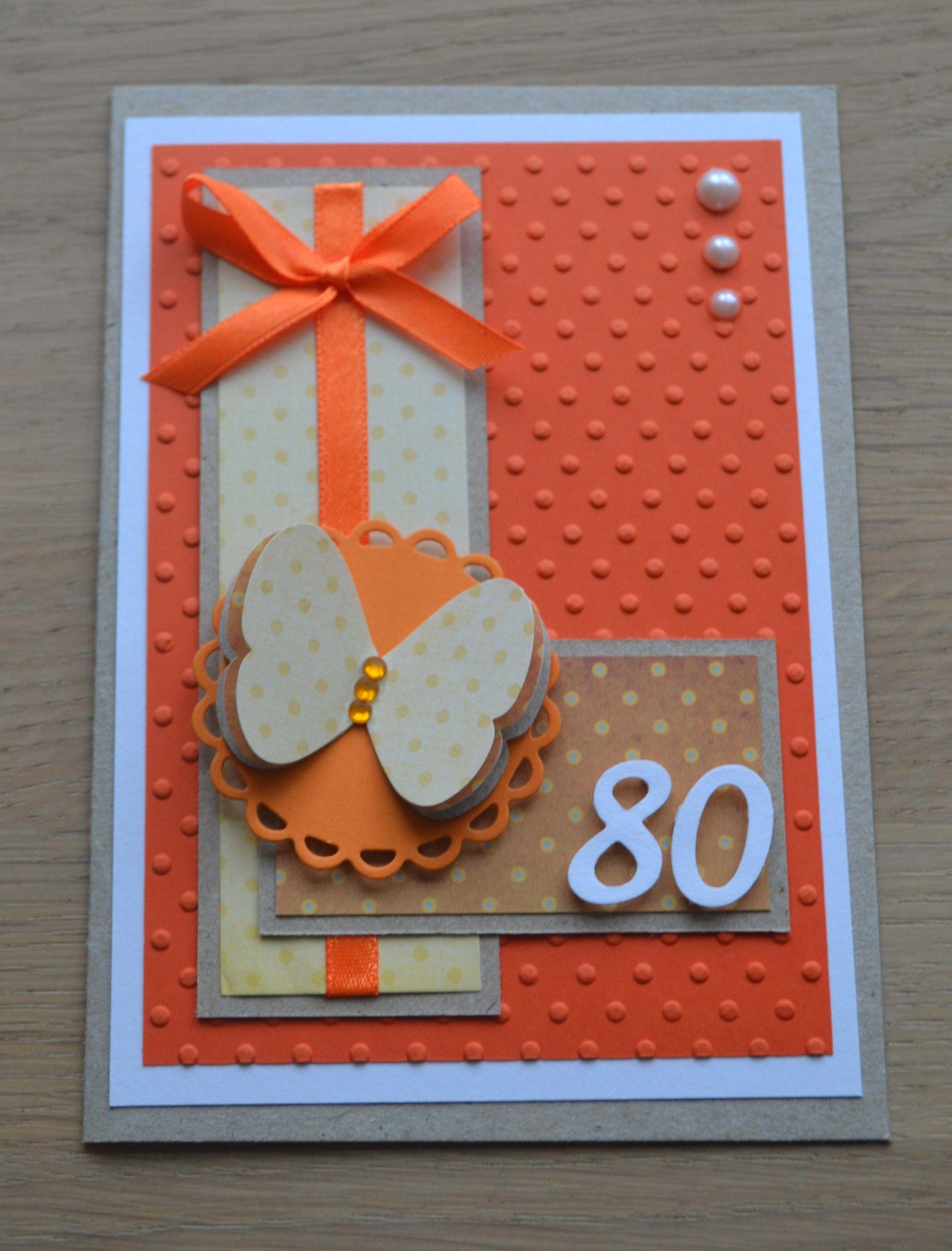 pin on handmade cardsbirthday